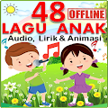 Game Indonesian Children's Songs apk for kindle fire