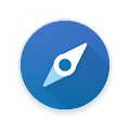 LinkedIn Sales Navigator APK for Bluestacks