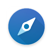 LinkedIn Sales Navigator APK for Blackberry