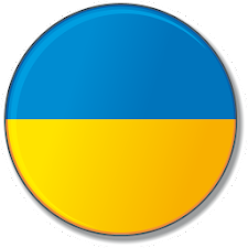 Ukraine TV Channels