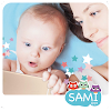 Smart Baby - baby activities and baby games