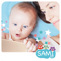 App Smart Baby - baby activities and baby games APK for Windows Phone