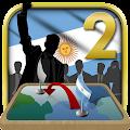 Argentina Simulator 2 APK for Bluestacks