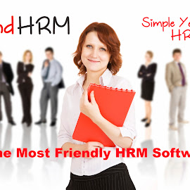 HR software Malaysia by Jitendra Gautam - Web & Apps Pages ( free hr software, hr software malaysia, best hr software, hr software, free hr software malaysia, free payroll software malaysia, payroll software, free payroll software for malaysia )
