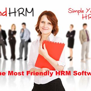 HR Software Malaysia.jpg