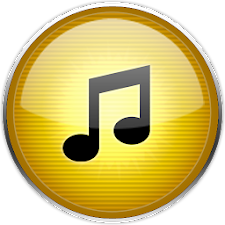 MP3 Download-Music