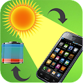 Free Mobile Solar Charger Prank APK for Windows 8