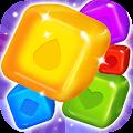 Game Crafty Cube Crush APK for Windows Phone