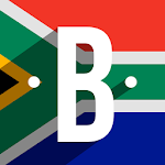 South Africa News - BRIEFLY 2.4.1 Apk