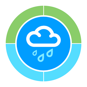 RainToday - HD Radar for Android