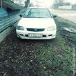 продам авто Honda Civic Civic Hatchback VI