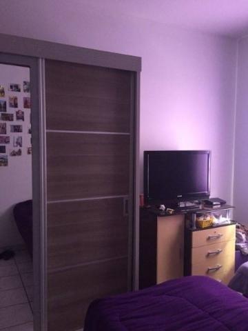 Apto 2 Dorm, Campo Grande, Santos (AP4235) - Foto 6