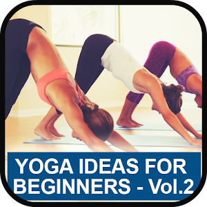 Yoga Ideas For Beginners 2