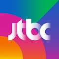 App JTBC TV for Android apk for kindle fire