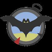 ComBat Games - Navigator APK for Bluestacks