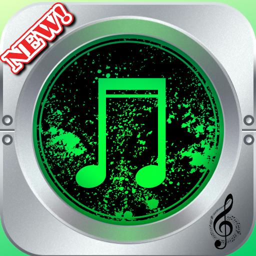 Android aplikacija Radio Ptuj online na Android Srbija