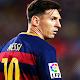 Soccer Prince