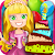 Princess Birthday Baloon Party file APK Free for PC, smart TV Download