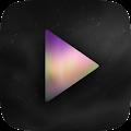 Soundspot Music Player APK for Kindle Fire