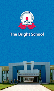 Bright School Vadodara - screenshot