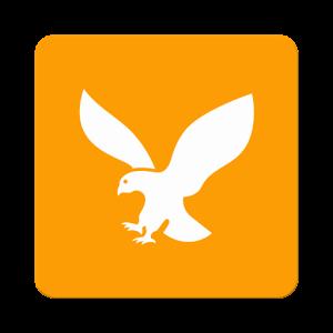 HttpCanary (Premium) For PC / Windows 7/8/10 / Mac – Free Download