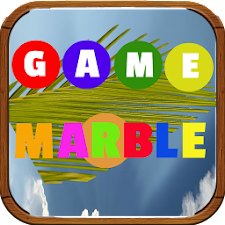 Game Marble