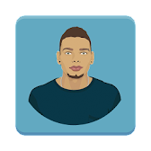 Kane Brown Stickers And Emojis APK icon