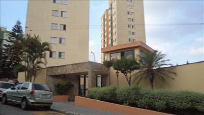 Imobiliária Compare - Apto 2 Dorm, Guarulhos - Foto 7