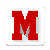 Download Full MARCA - Diario Líder Deportivo 6.0.15 APK