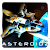 Asteroidz : Sky Watch 3D file APK for Gaming PC/PS3/PS4 Smart TV