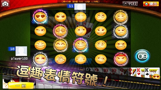slot machines online sic bo
