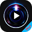 HD Video Player Pro
