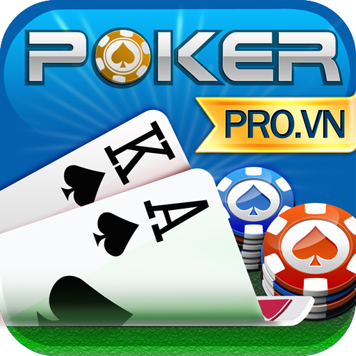 Poker Pro.VN (game)