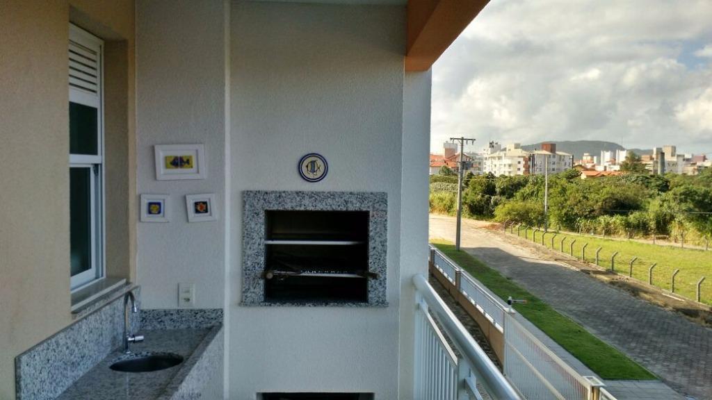 Imagem Apartamento Florianópolis Ingleses 1959042