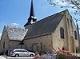 photo de Eglise St Saturnin (AZE)