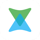 Download  Xender: File Transfer, Sharing  Apk