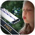 Download Real Flute APK to PC
