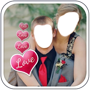 Download Couple Photo Lovely Suit 2017 For PC Windows and Mac