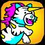 Game Tiger Evolution - Clicker Game APK for Windows Phone