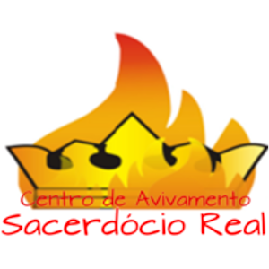 Download Rádio Sacerdócio Real For PC Windows and Mac