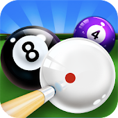 Game Pool Billiards - 8 Ball APK for Windows Phone
