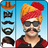App Stickers Photo Editor apk for kindle fire