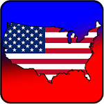USA News RSS APK Image