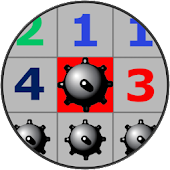 Minesweeper Pro - Mindware Consulting, Inc