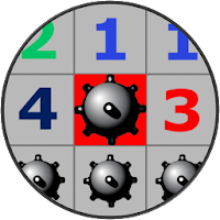 Minesweeper Pro pour PC (Windows / Mac)
