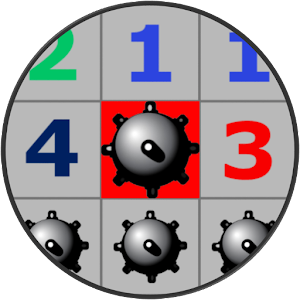 Minesweeper Pro For PC