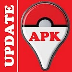Update for Pokemon GO APK