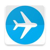 Cheap flights, airline tickets APK for Lenovo