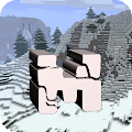 Game MaxiCraft North APK for Kindle