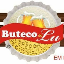 Buteco do Lu